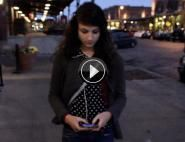 Oversharing: Think Before You Post Video | Common Sense Media