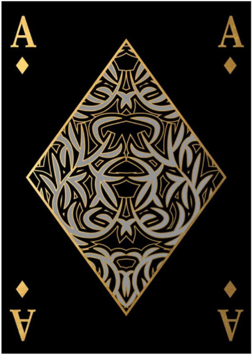 Playing Card Xxi Card Tattoo Designs Playing Cards Cards