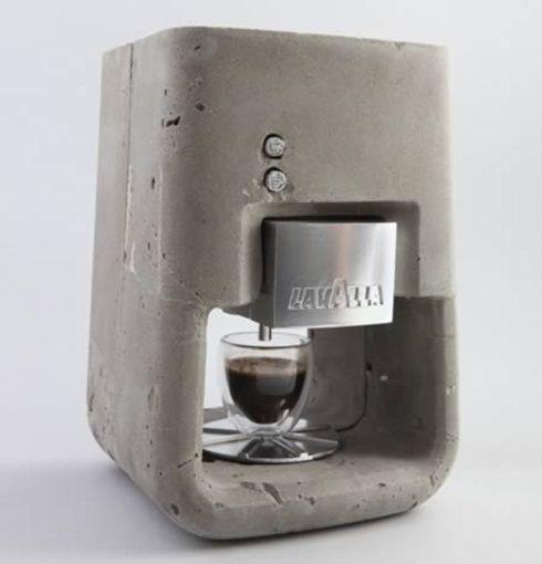 café_concrete_4-expresso