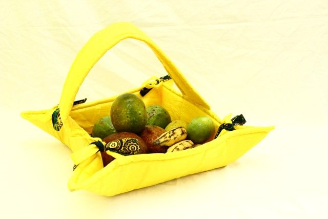 Fruit basket from #Eliba http://yougora.com/#details?id=389