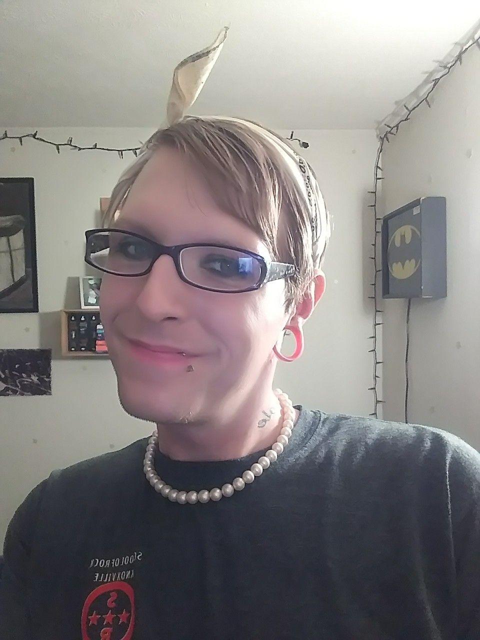 Cute transgirls