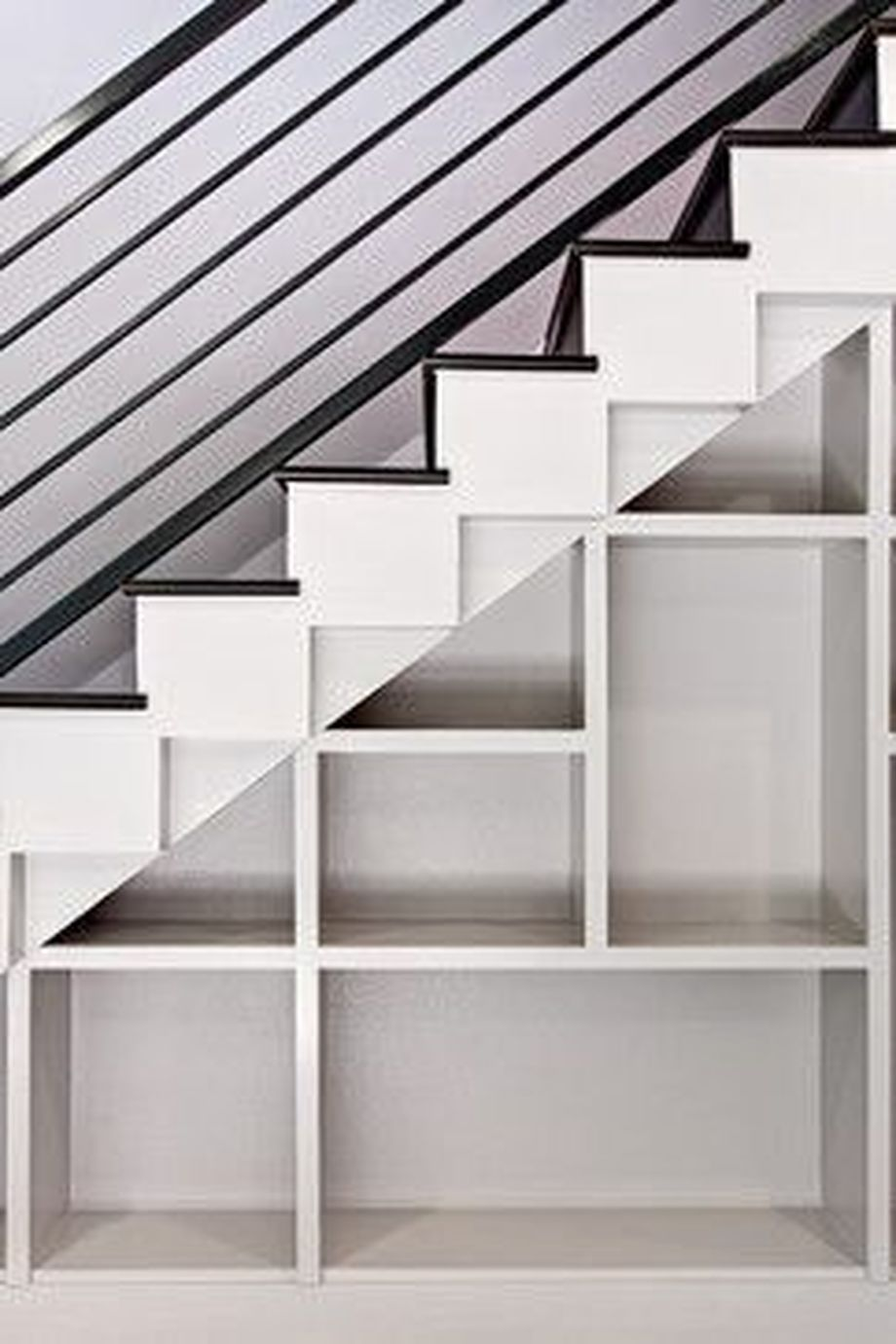 Best 90 Cool Ideas To Make Or Remodel Storage Under Stairs 400 x 300