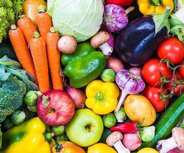 Urban Vegetable Gardening For Beginners: Pin On Dieting & Exercise