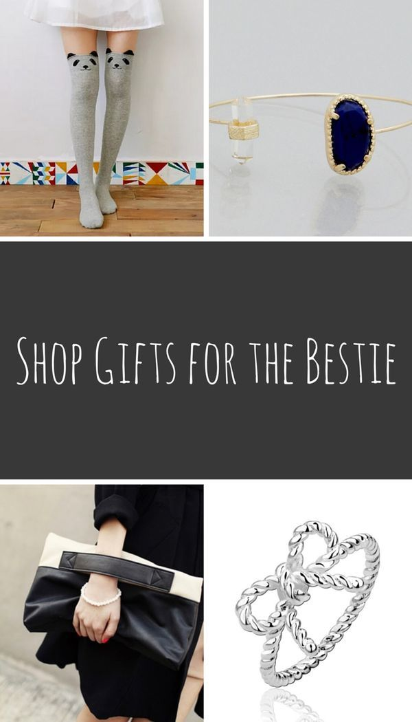 Save big on gifts for your favorite women on brands she'll love (up to 70% off or more). Install the free app to get started now! Poshmark is featured on Good Morning America & Cosmopolitan.