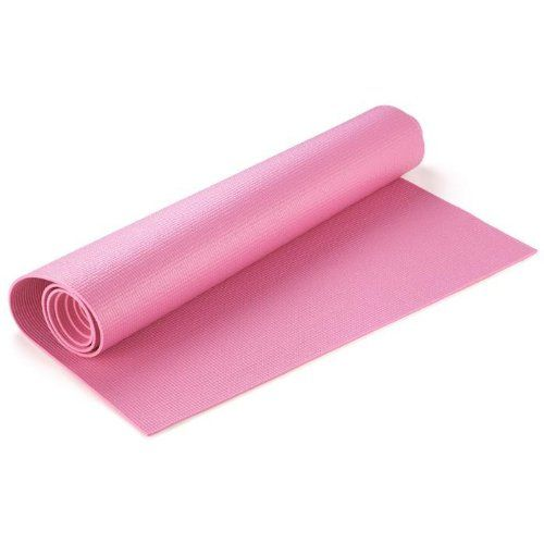 Yogamatters sticky yoga mat - The Ultimate Shopping Portal