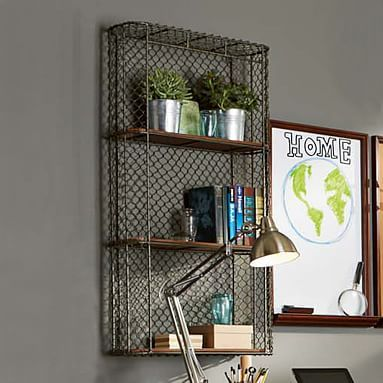 Industrial Metal Shelving Metal Shelves Industrial Metal Shelving Wall Shelf Decor