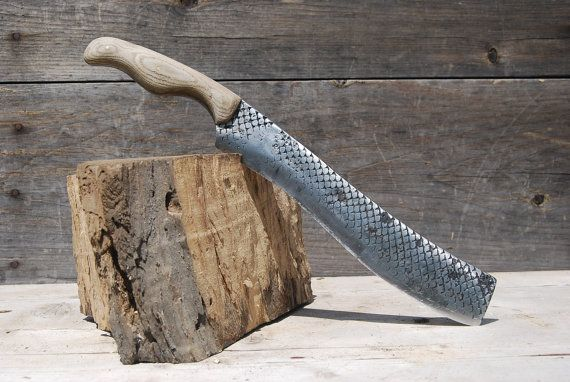 Your Place To Buy And Sell All Things Handmade 1095 Steel Blacksmithing Steel File