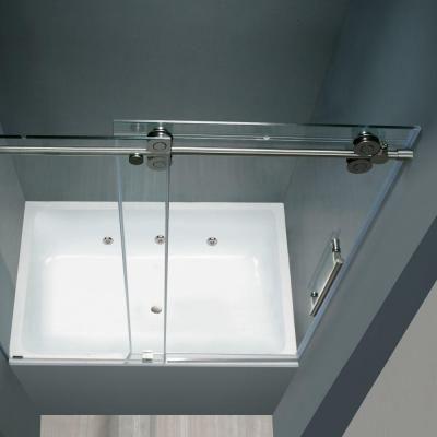 Pin On I N T E R I O R Bathrooms