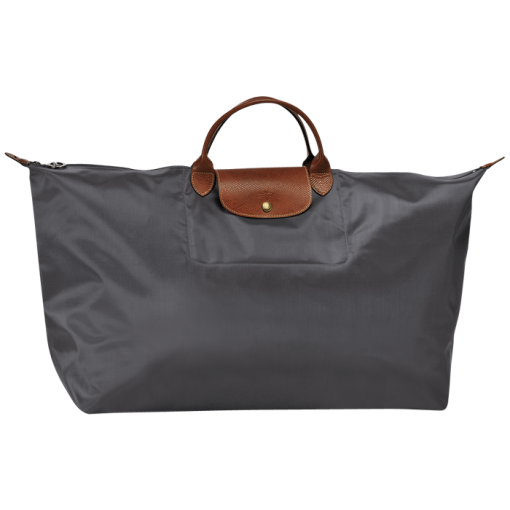 bc4c2a8e4d Sac de voyage XL - LE PLIAGE - Bagages - Longchamp - Fusil - Longchamp  France