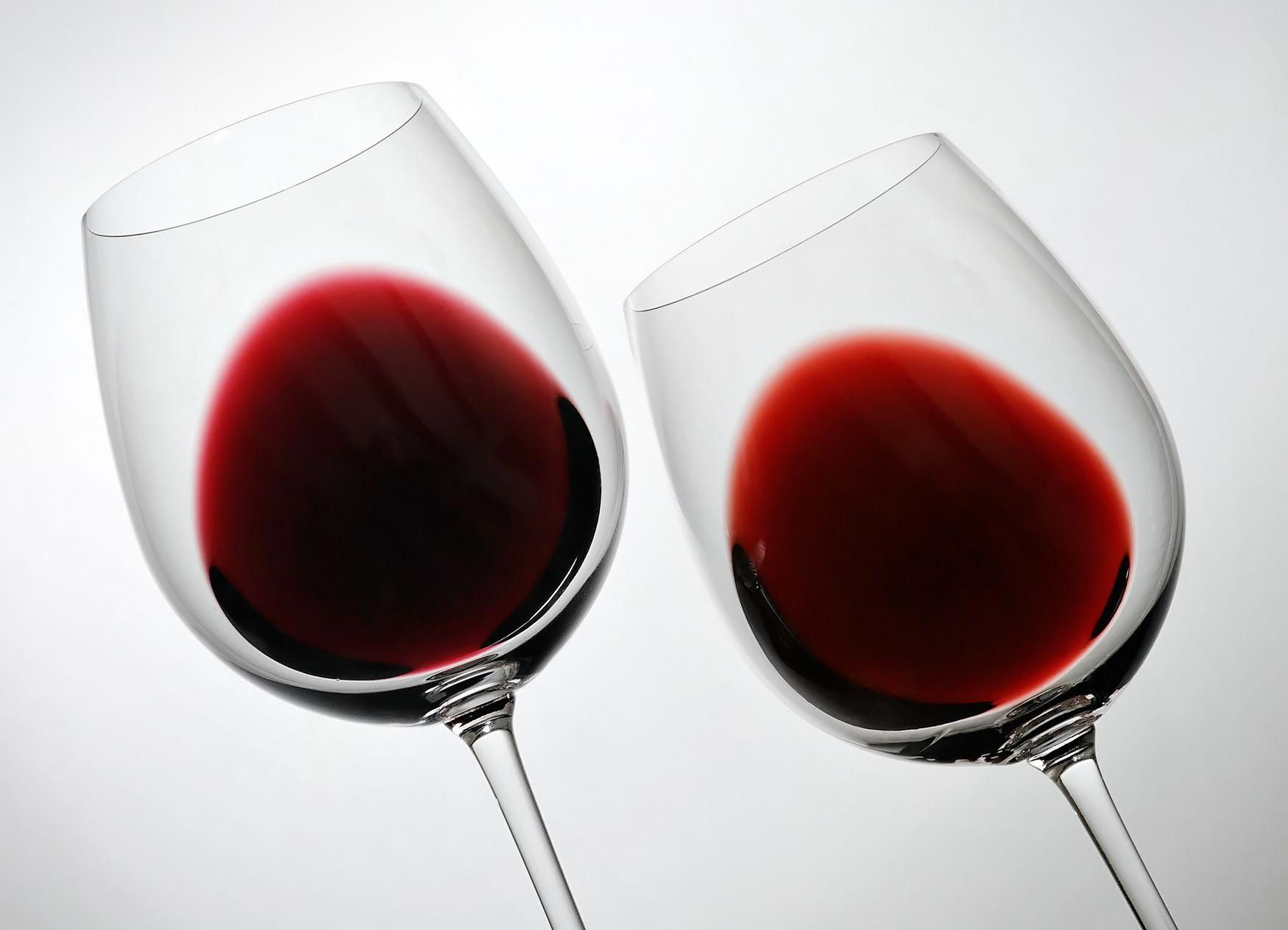 10 Popular Wines And How To Pronounce Them Glass Half Full Red Wine Wine Ingredients Wine Tasting