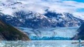 glacier de Vincent Macmorrow - YouTube