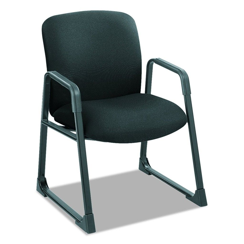 Best Safco Products 3492Bl Uber Big And Tall Guest Chair 400 x 300