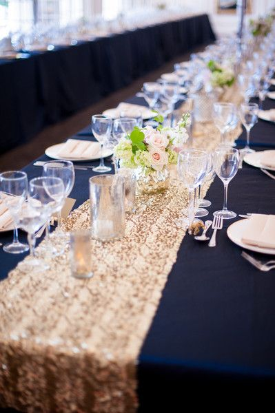 See Studio Dbi On Weddingwire Wedding Place Setting