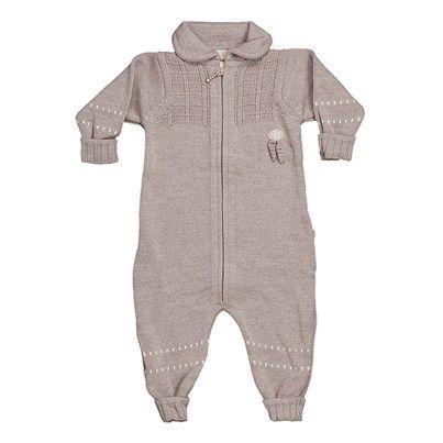 1d9965468 Sparkedress basic i beige | Lillelam AW14 | Klær, Barn og Baby