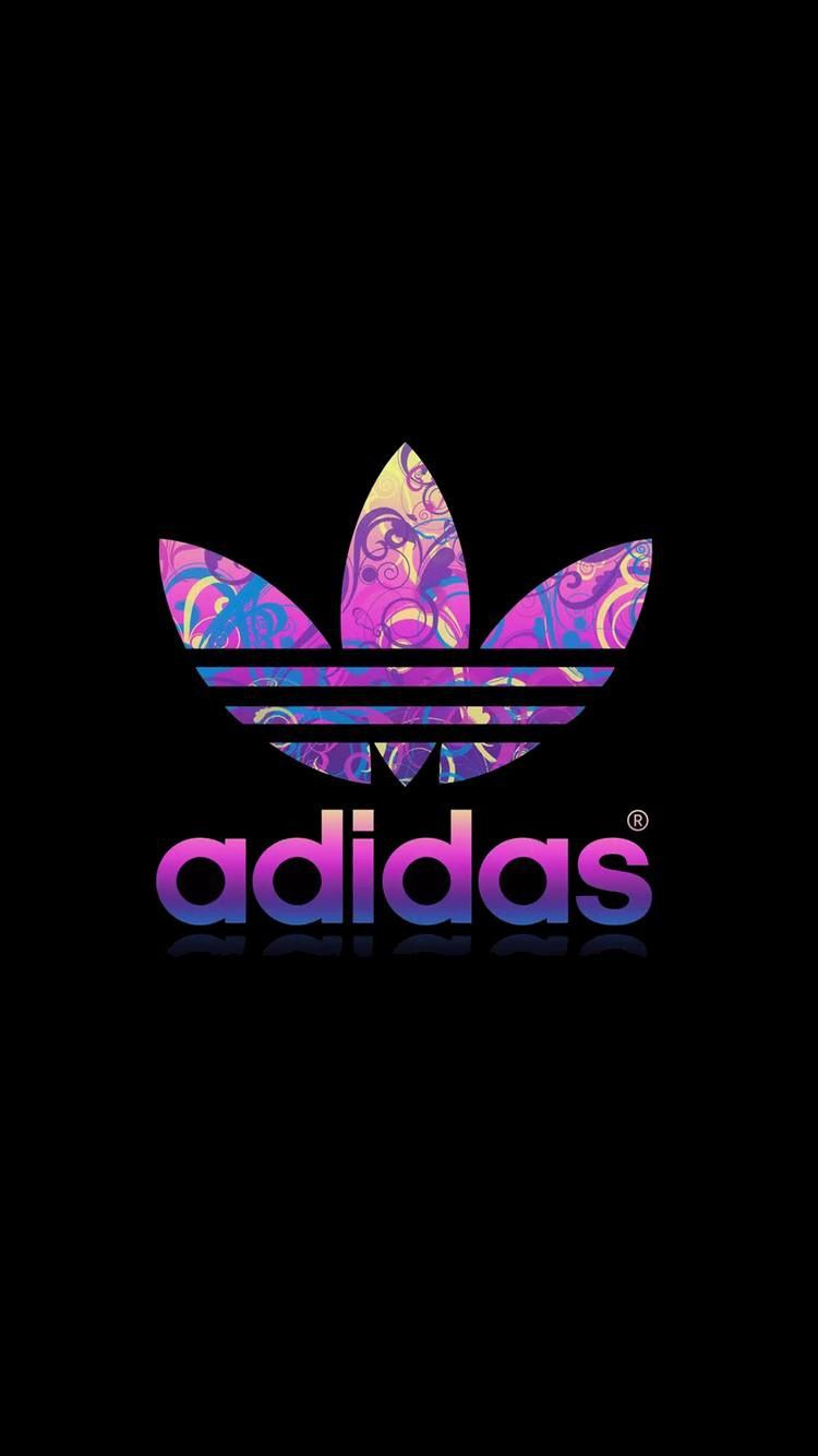 adidas shoes logo wallpapers tumblr iphone queen 628394