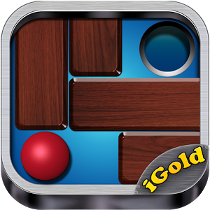 Unblock Ball Mind games, Different games, Mind games puzzles