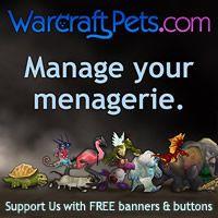 Warcraft Pets Warcraft Pets Wow Battle Warcraft
