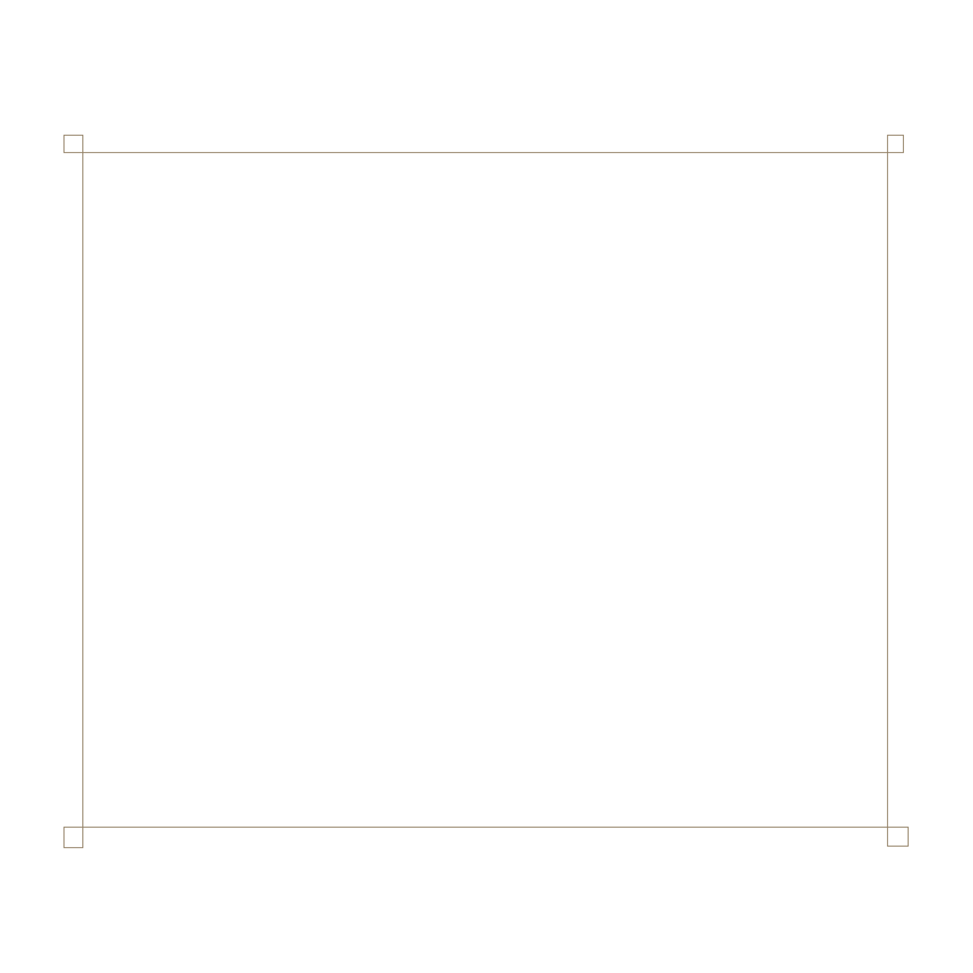 Png Frame White Frame Border Design Free Photo Frames Free Picture Frames
