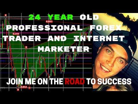 Torrent build a career in forex trading learn fundamental analysis