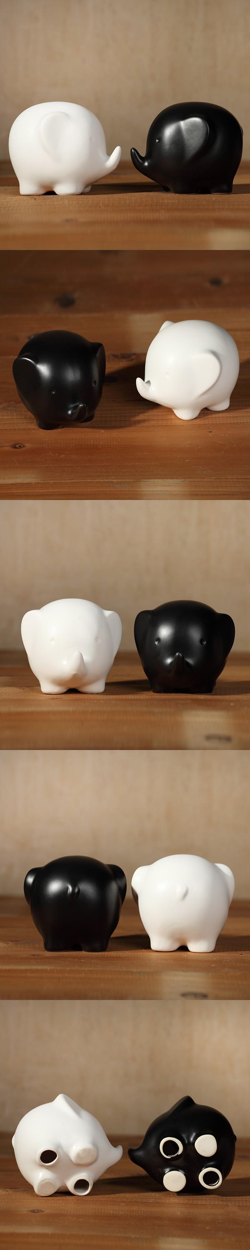 Living Room Craft Ceramic Objects Ornaments Crafts Creative Modern Minimalist Living