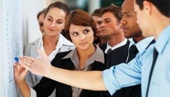 9 Consejos para manejar gente difícil en tu oficina #buenambiente #dificil #gentedificil http://bit.ly/1Qjphkn