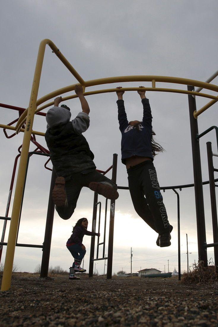 Pin on aboriginal canadas residential schools
