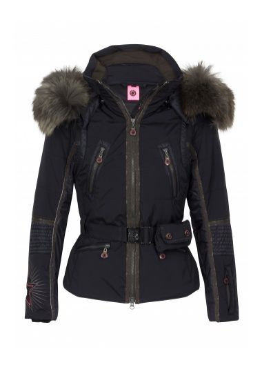 siberian sportalm jacket selected by http munich and ski women pinterest. Black Bedroom Furniture Sets. Home Design Ideas