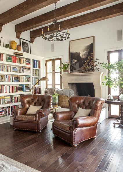Library Photos Dining Room Ideas In 2019 Home Library