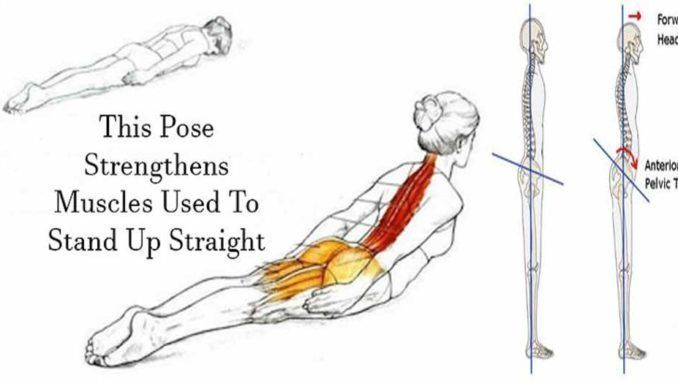 #beautytips #exercise #fitness #improve #posture #tobest #best #your #body #toExercise To Improve Yo...