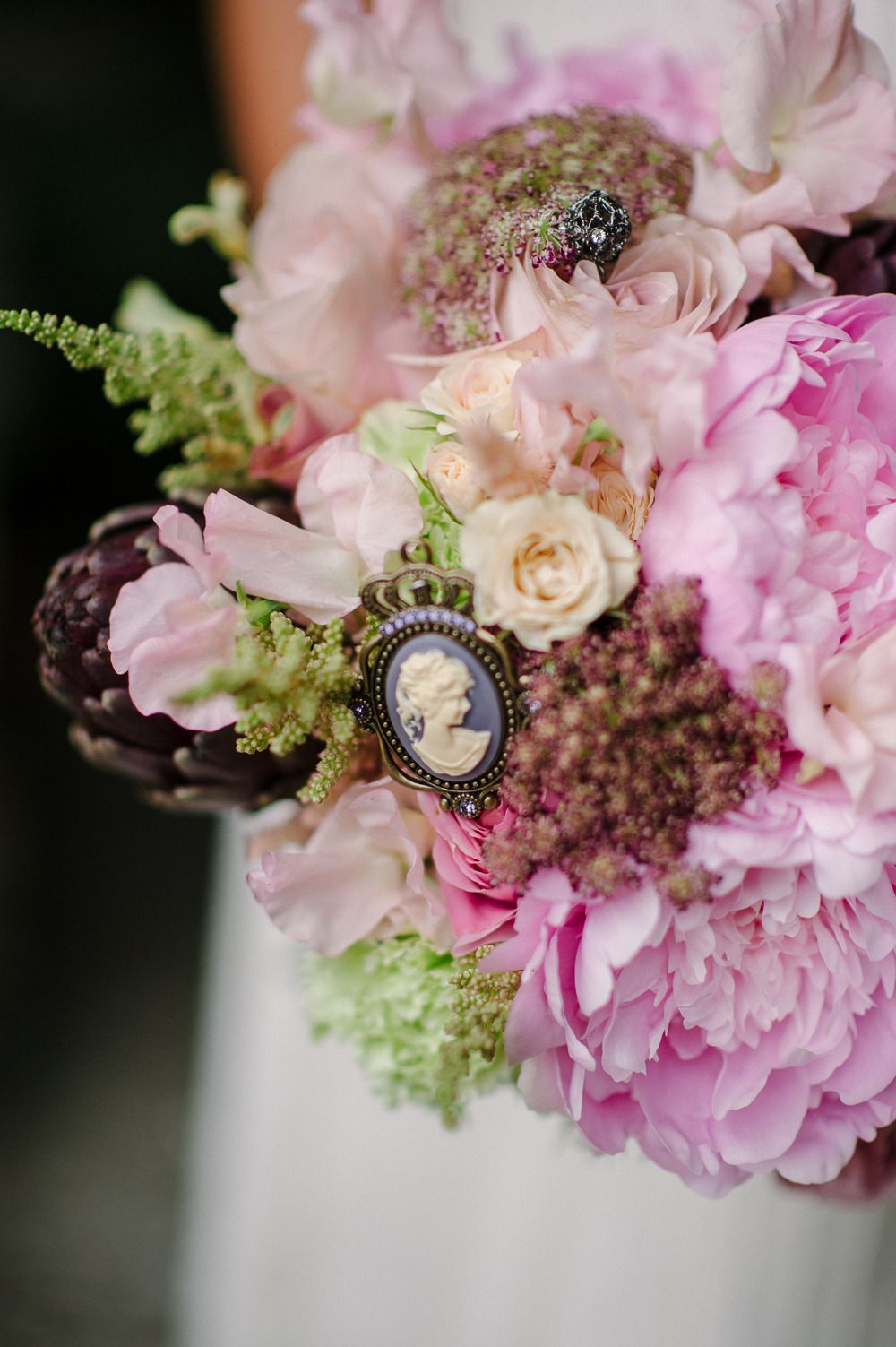 Photography: Julie Livingston Photography - julielivingstonphotography.com  Read More: http://www.stylemepretty.com/2014/03/11/tuscan-inspired-shoot-at-magnolia-plantation/