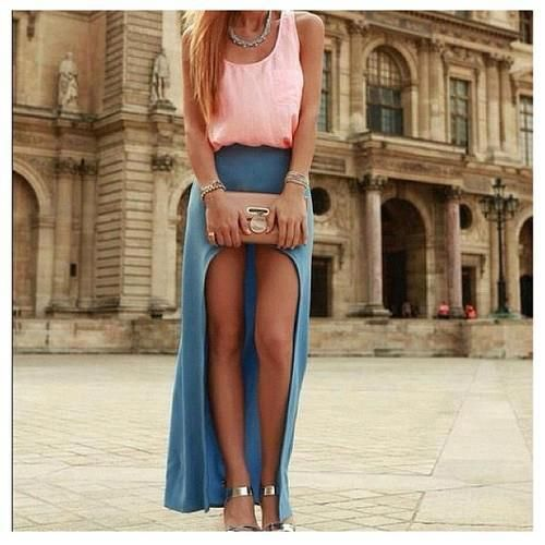 moda - fashion - style