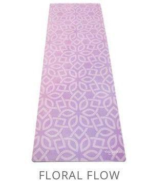 e1d173de4c5 The Combo Mat - Travel 1 mm | Yoga Design Lab | Products