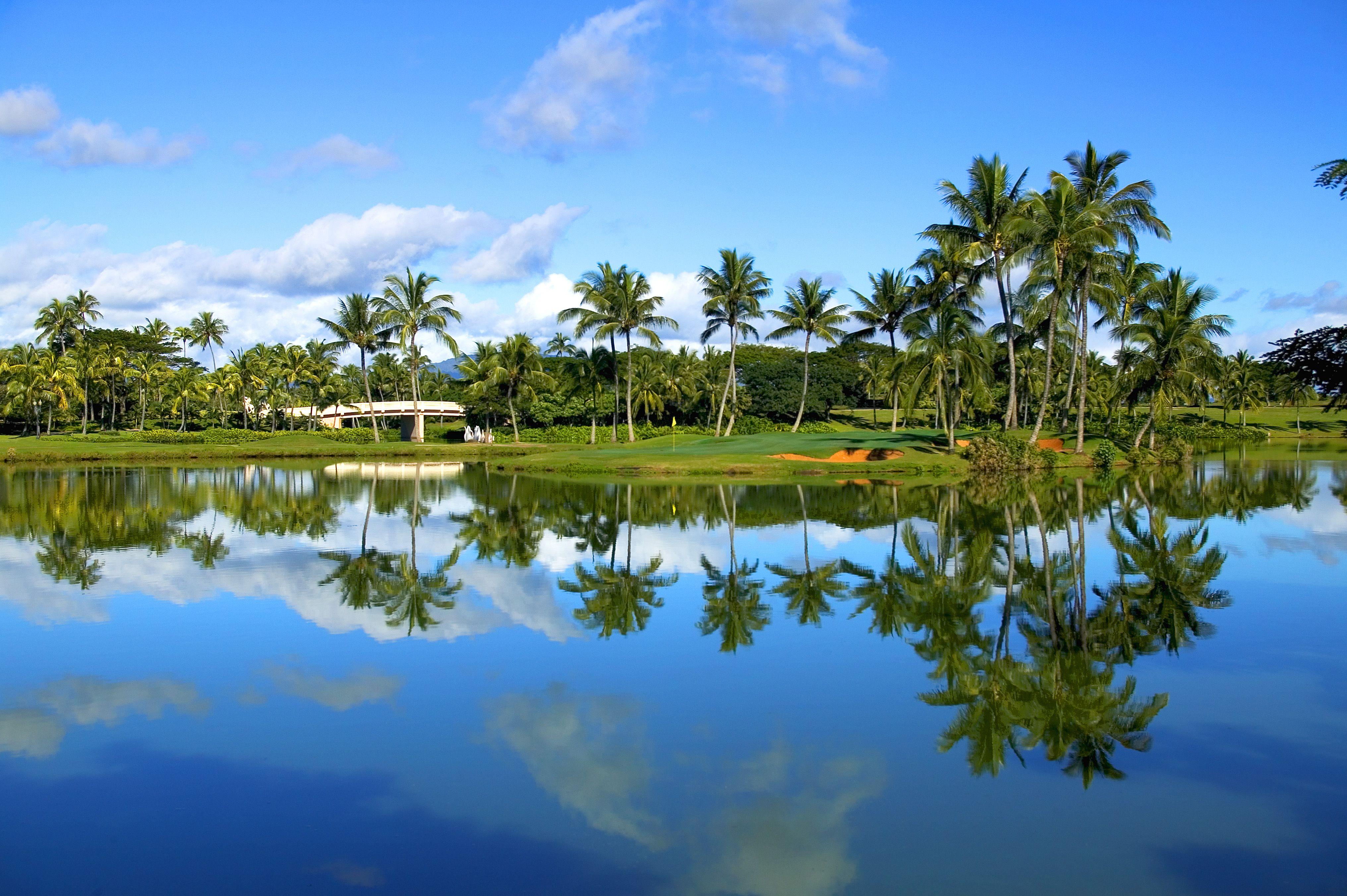 Photos: Golf Poll 2012 | Golf resort, Golf vacations