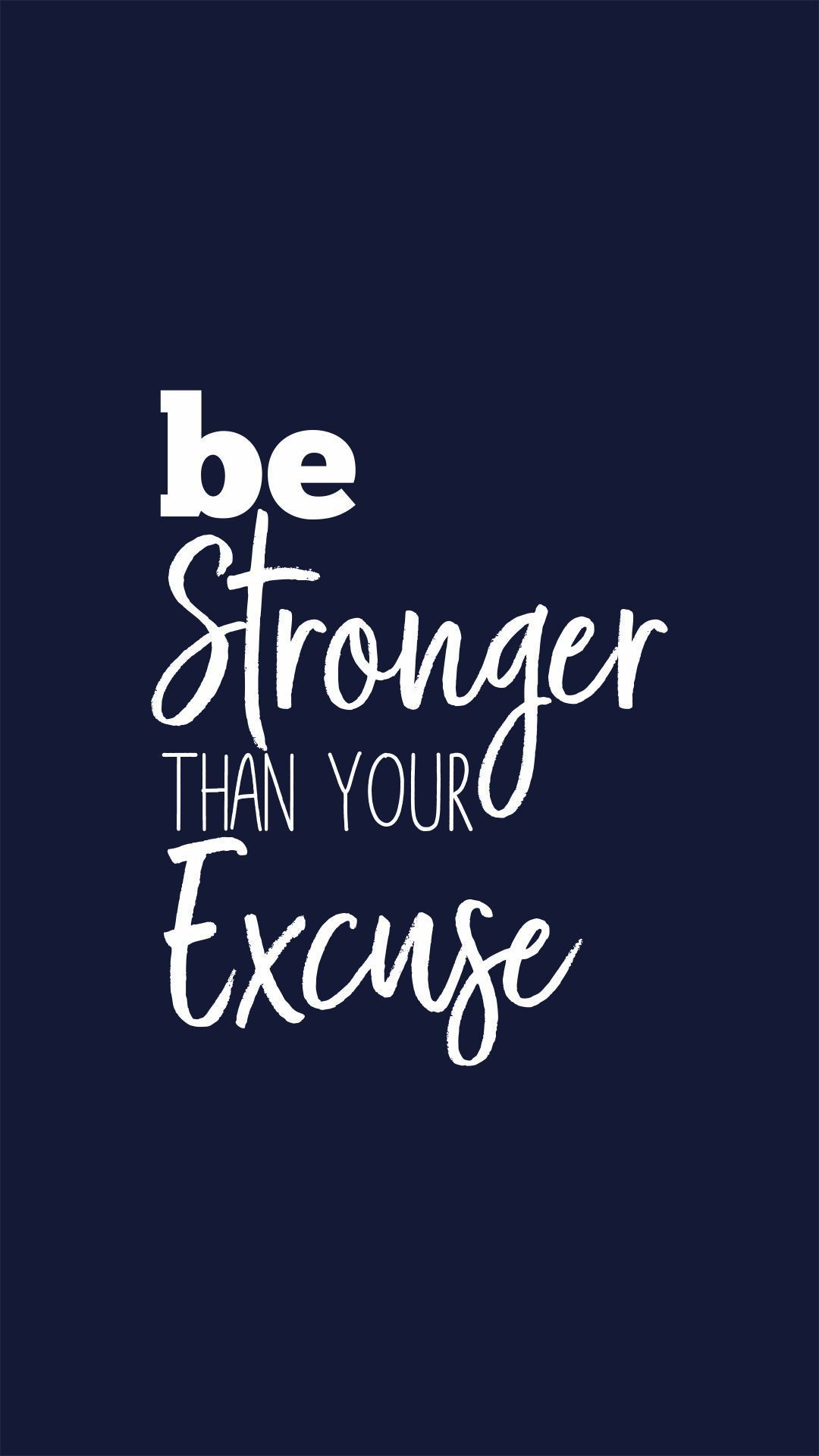 Pin by Lien Huynh on Motivational quotes | Quotes about ...