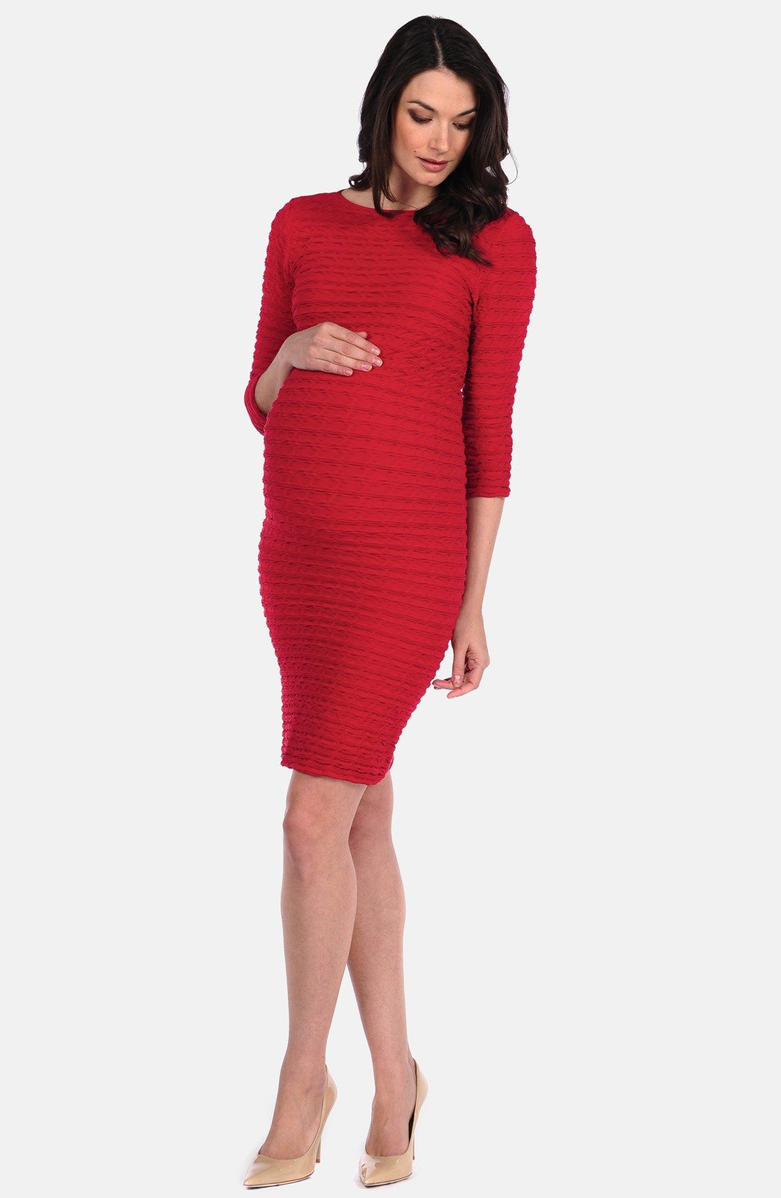 Nordstrom maternity dresses gallery braidsmaid dress cocktail crinkle maternity dress white dress lounges and dresses maternity dresses ombrellifo gallery ombrellifo Choice Image