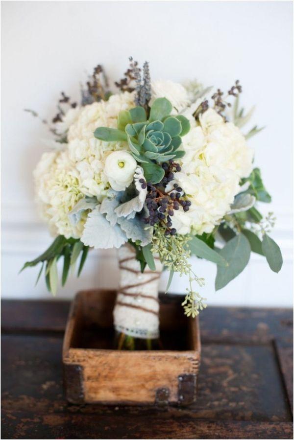 Jesienny Bukiet Slubny Purple Wedding Bouquets Flower Bouquet Wedding Fall Wedding Flowers