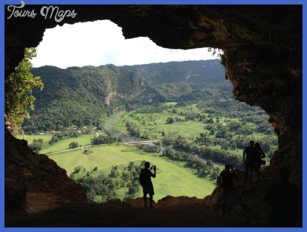 Cueva Ventana - http://toursmaps.com/cueva-ventana.html