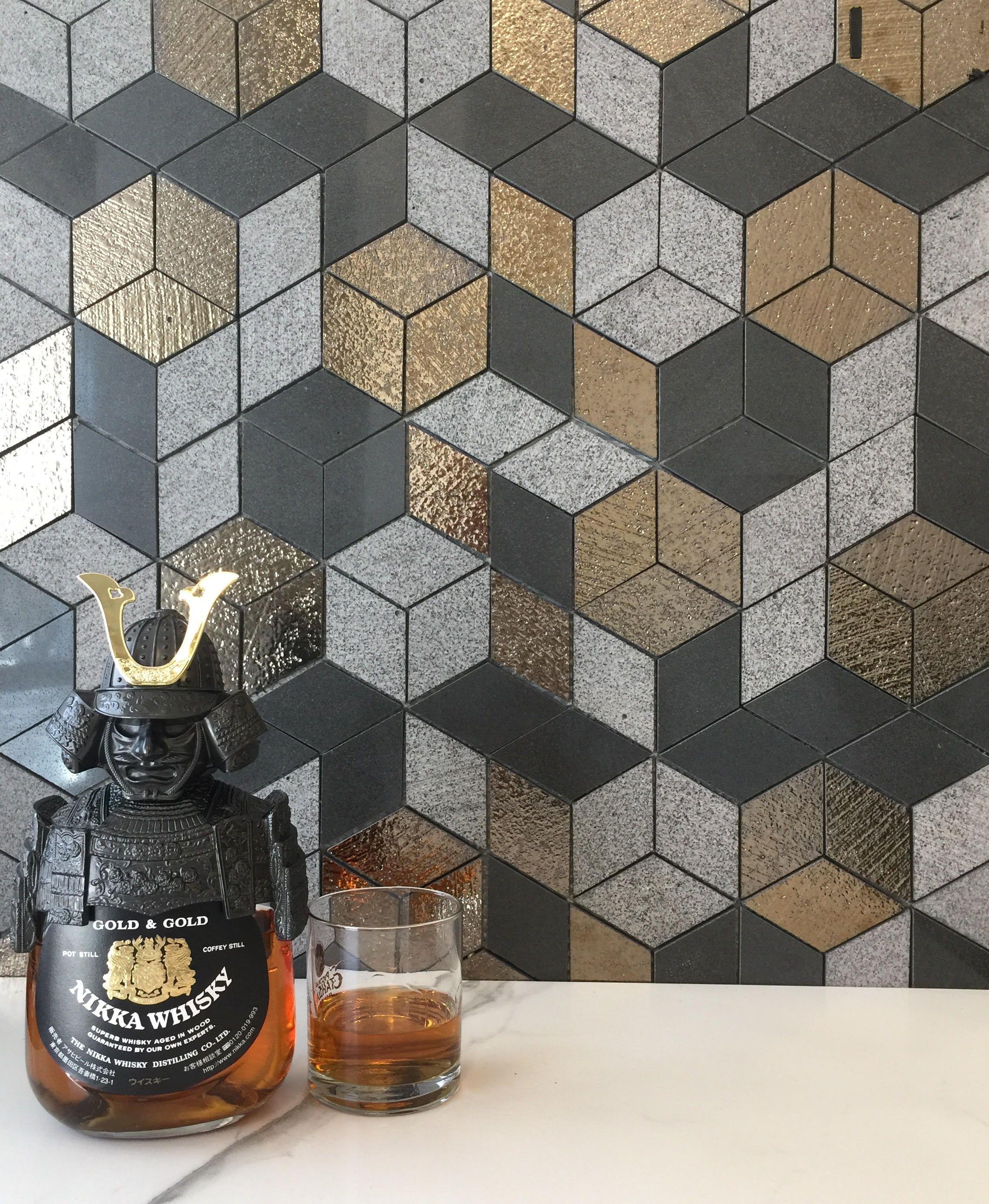 Tiles For Backsplash At Artistic