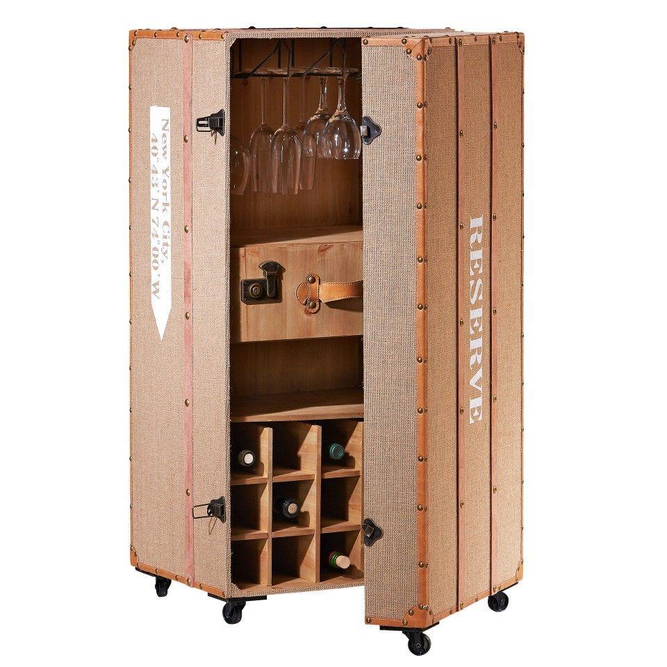 Mueble Bar Gedser Jysk Furniture Ideas Pinterest Mueble  # Muebles Botelleros