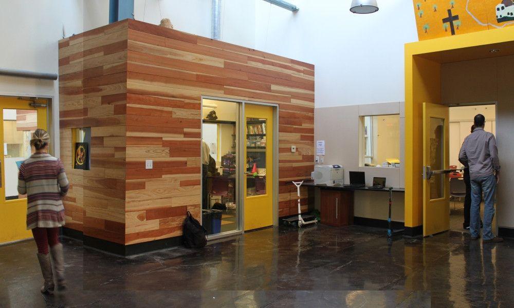 interior design institute of san diego ca