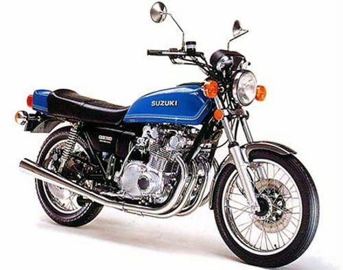 Pin On Suzuki Manuals