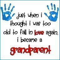 Inspirational Quotes and Saying About Grandparents and Grandchildren | e-Forward... - #about #forward #grandchildren #grandparents #inspirational #quotes #saying - #NannieQuotes #grandchildrenquotes Inspirational Quotes and Saying About Grandparents and Grandchildren | e-Forward... - #about #forward #grandchildren #grandparents #inspirational #quotes #saying - #NannieQuotes #grandkidsphotography Inspirational Quotes and Saying About Grandparents and Grandchildren | e-Forward... - #about #forward #grandkidsphotography