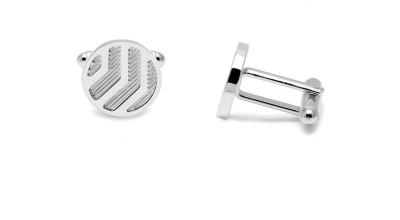 Designer Cufflinks for Men - Mens Gold  Silver Cufflinks alles für Ihren Erfolg - www.ratsucher.de