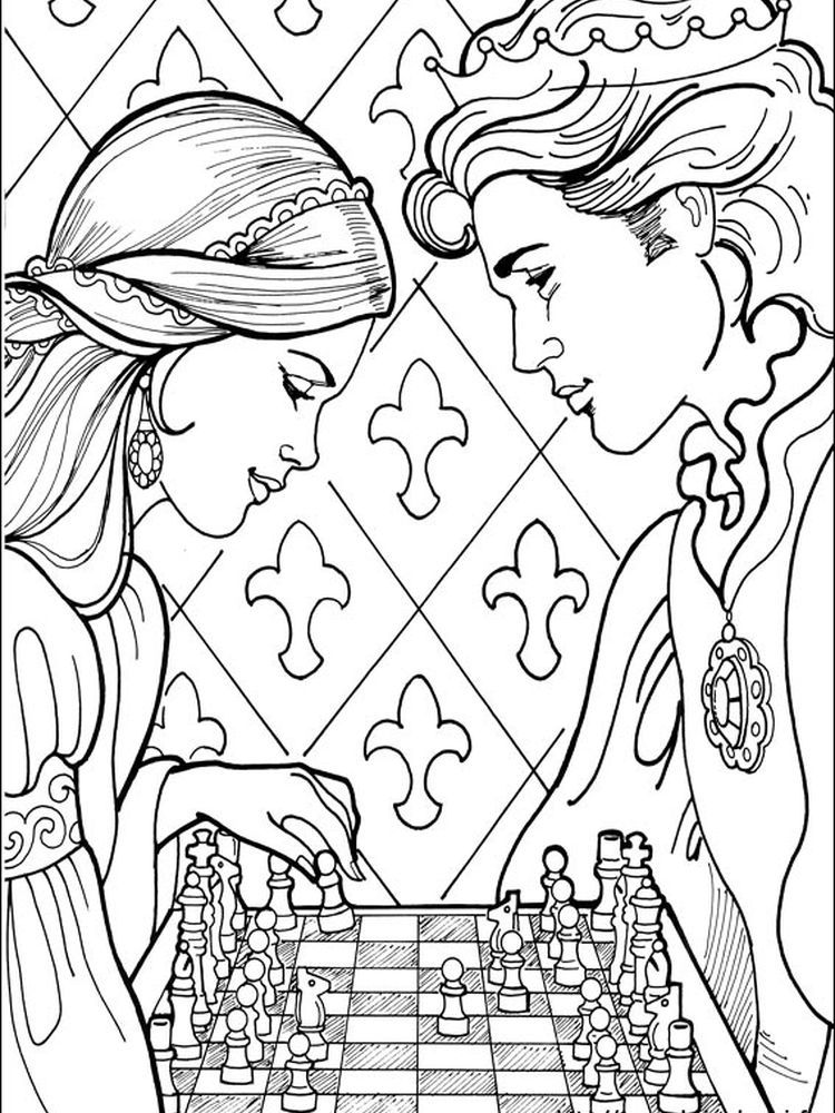 Disney Princess Coloring Page Pdf Following This Is Our Collection Of Princess Coloring Disney Princess Coloring Pages Princess Coloring Pages Coloring Pages