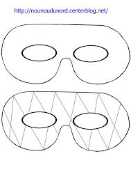 Coloriage Masque Darlequin.Resultat De Recherche D Images Pour Arlequin En Maternelle
