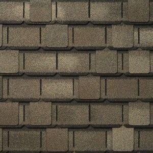 Camelot Roofing Shingles Asphalt Roof Shingles Shingling Roof Shingles