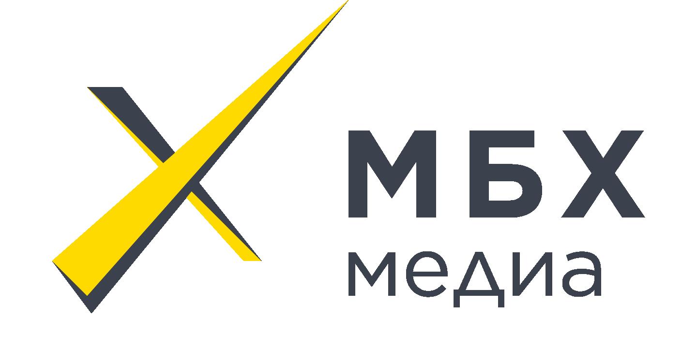 МБХ медиа | Тексты, Школьники, Нью-мексико