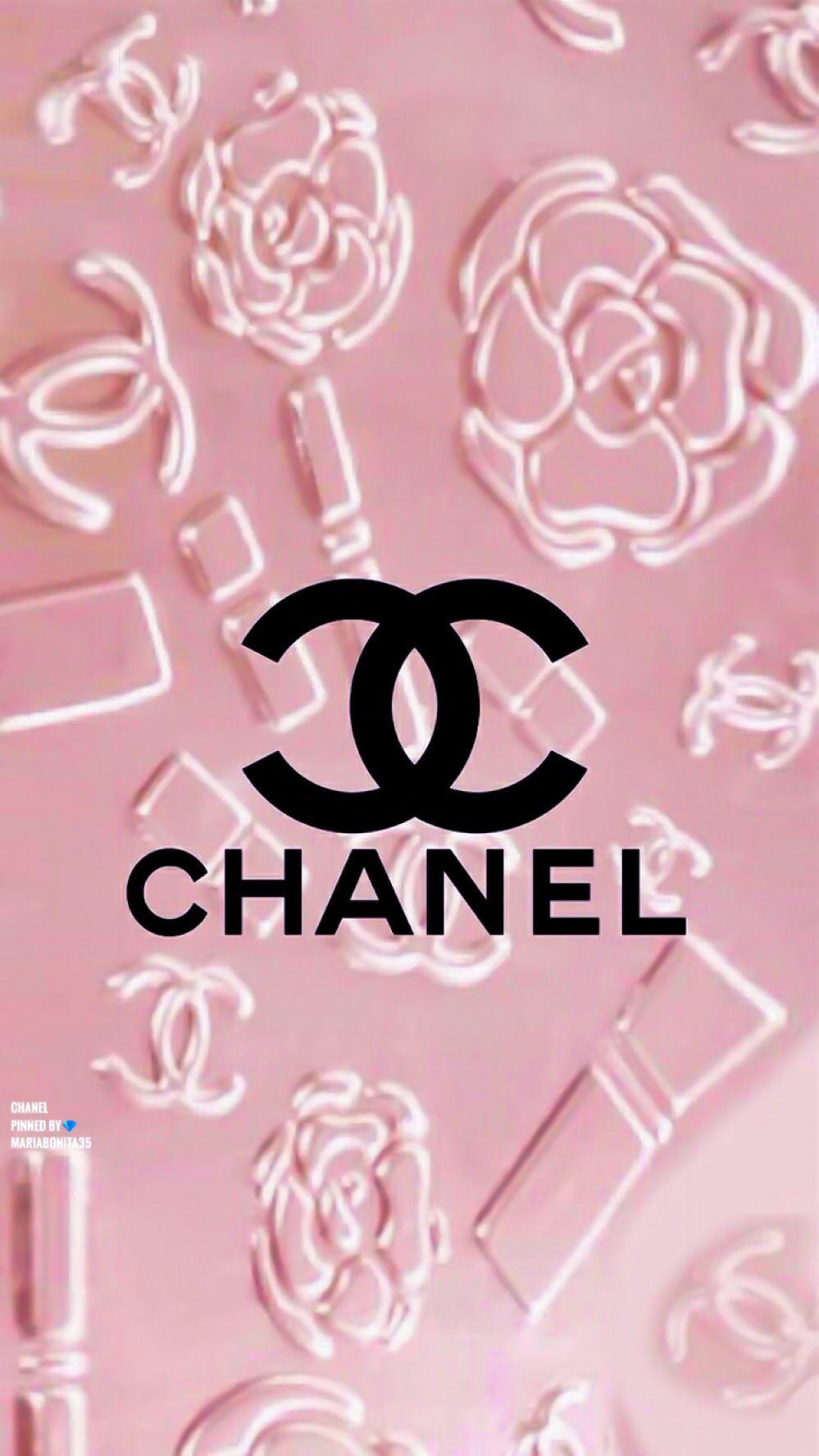 Chanel Fond D Ecran Chanel Fond D Ecran Telephone Fond D Ecran Colore