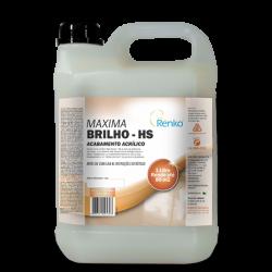 maxima-brilho-hs-250x250.png