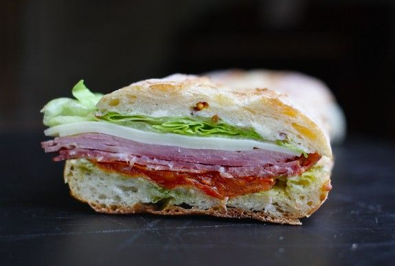 die besten 25 gepresstes sandwich ideen auf pinterest. Black Bedroom Furniture Sets. Home Design Ideas